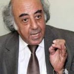 د. أحمد برقاوي