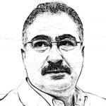 محمود أبو حامد